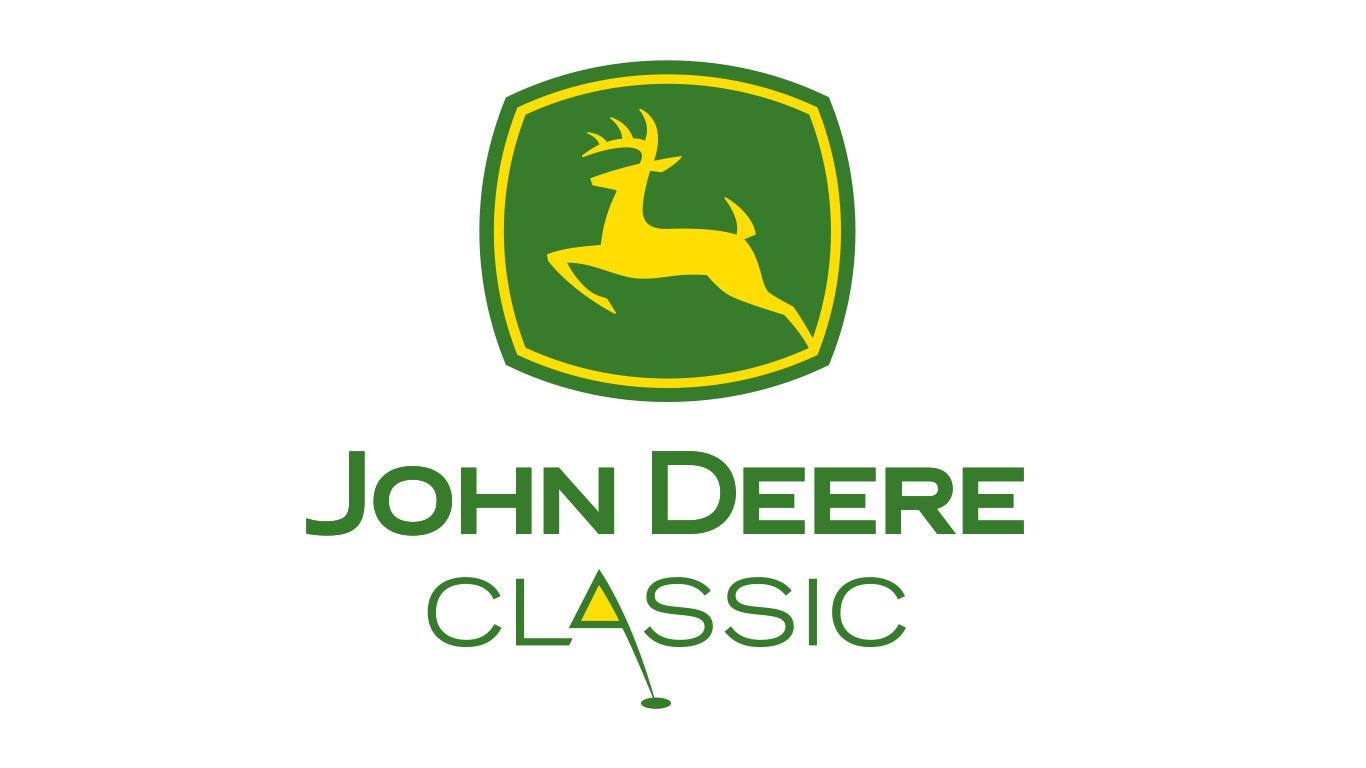 JohnDeere Classic