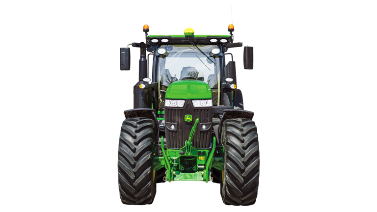 https://www.deere.nl/assets/images/region-2/products/tractors/large/7r-series/01_r2c008066_LSC_01_small_63416637376bca07500c575e257feddb72a1e7ba.png
