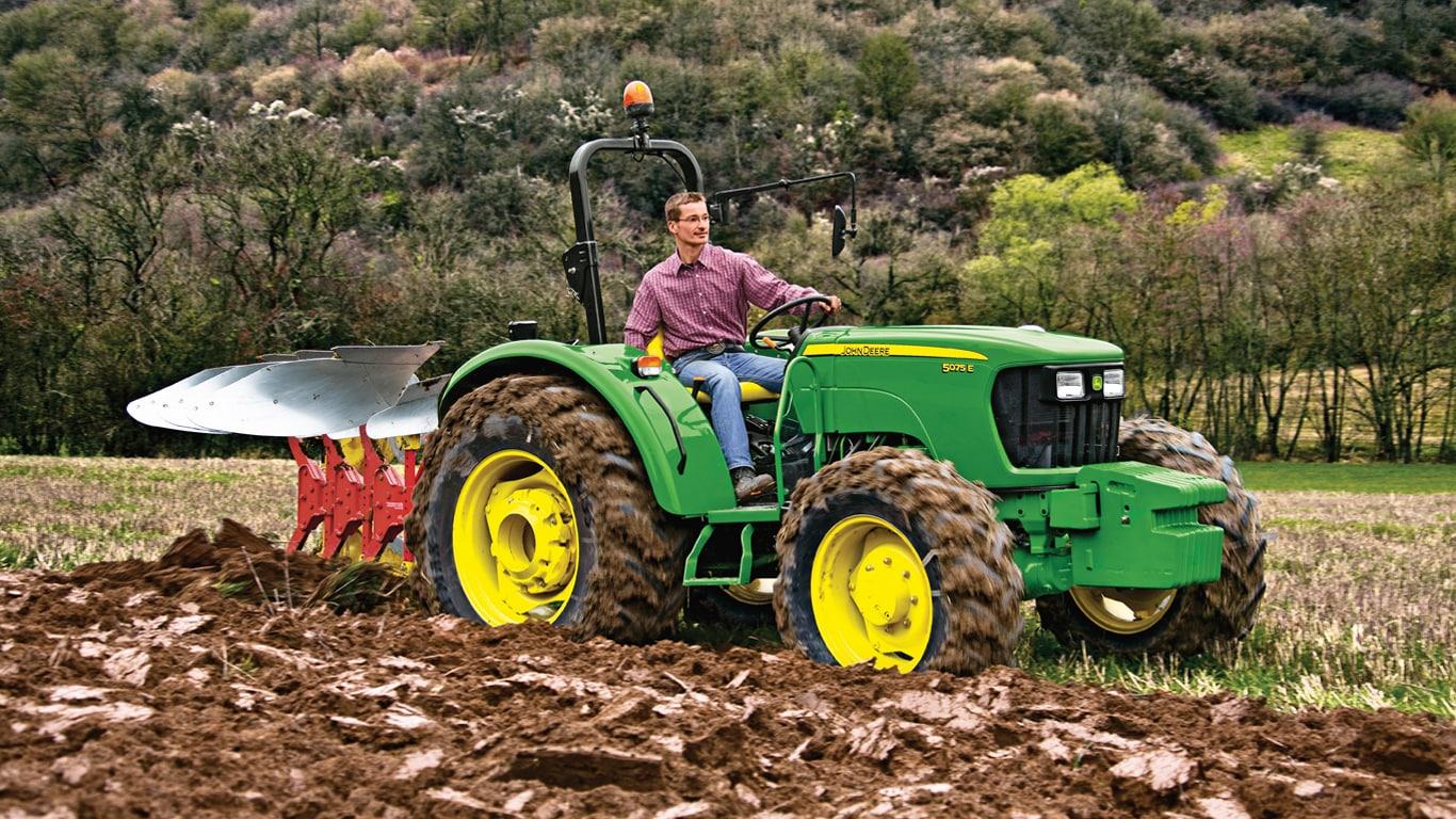 online dating landbouw